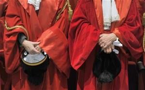 9926-giudici-all-inaugurazione-dell-anno-giudiziario-in-una-immag