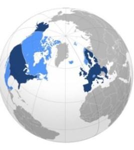 transatlantic-trade-300x336