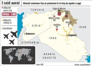 03-attacchi usa iraq.eps