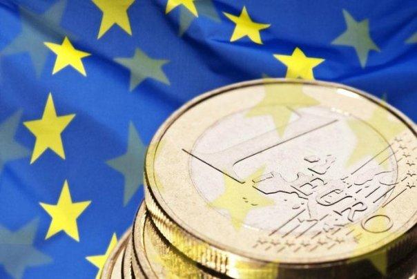 67-16725-eurozona