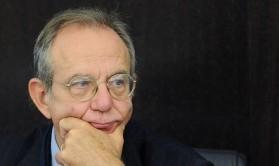 Pensioni-ultime-notizie-riforma-Governo-Renzi-sar-lotta-in