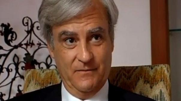 antonio-maria-rinaldi-economista
