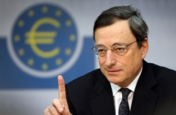 Mario_Draghi_11122014