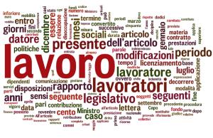Riforma-Lavoro-Renzi