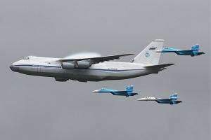 aereo_cargo_russo