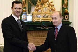 russia-siria-aiuti-militari