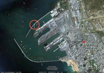 Tartus-base_naval_da_Russia
