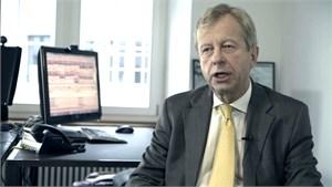 egon-von-greyerz-e-fondatore-e-managing-partner-della-societa-svizzera-matterhorn-asset-managment-prevede-il-grande-disastro-finanziario.aspx