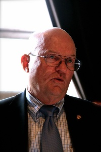 Lawrence_Wilkerson-200x300