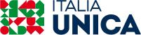 Logo-IU