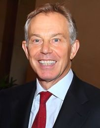 Tony_Blair_2