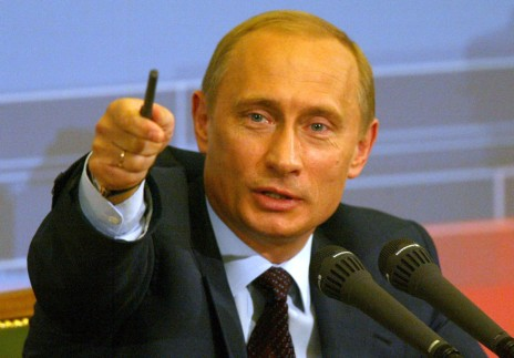 Vladimir_Putin-6-1024x714