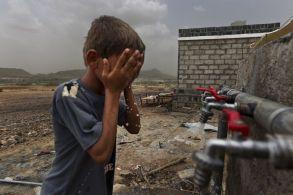 yemen-conflitto-150326130219_big