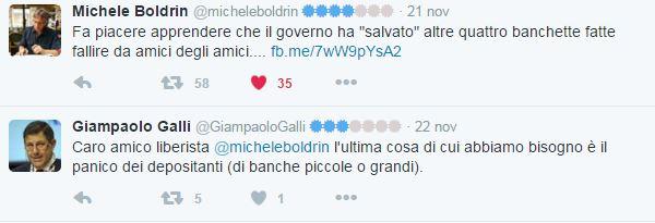 Galli-panico