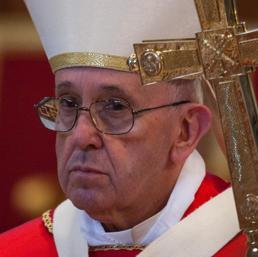 Papa-bergoglio-ansa-kpRE--258x258@IlSole24Ore-Web