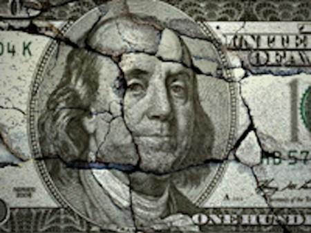dollar-exploding-2