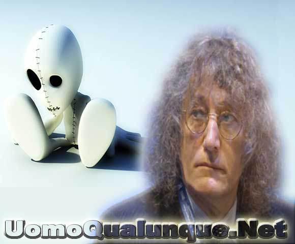 Casaleggio-M5S-Grillo