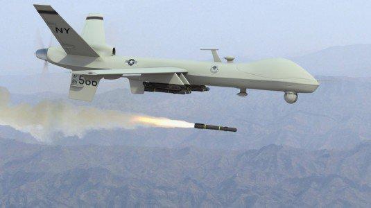 drone-535x300