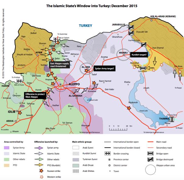 offensiva-dei-kurdi-nel-nord-della-siria-minaccia-IS-e-ribelli