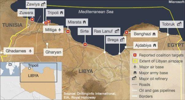 51754648_libya_airstrikes_624_2