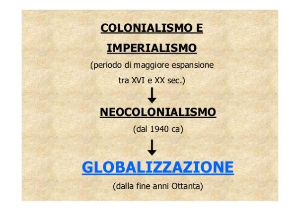 divario-nord-sud-a-cura-della-caritas-vicenza-7-638