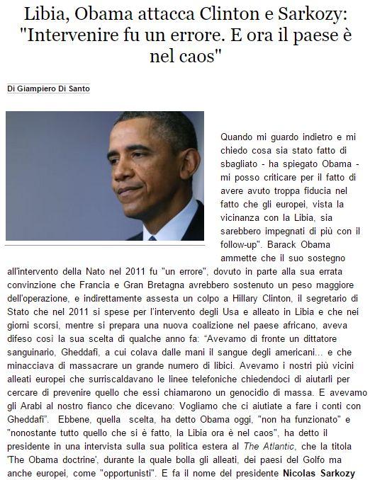 FireShot-Screen-Capture-188-Libia-Obama-att_-www_italiaoggi_it_news_dettaglio_news_asp_id201603101827094846chkAgenzieITALIAOGGIseznewsPPtitoloLibia-Obama-attacca-Clinton-e-Sarkozy_-_Int