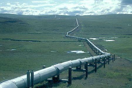 gaspipeline_zps05604293_550x300