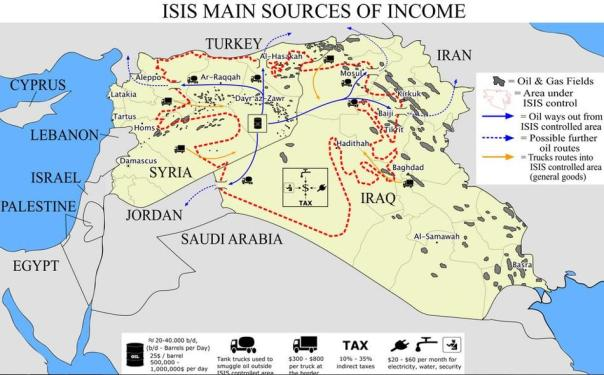 isis-income-map