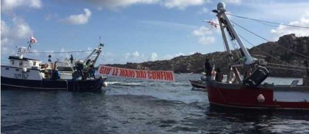 pescatori-sardi-rivolta-641x280