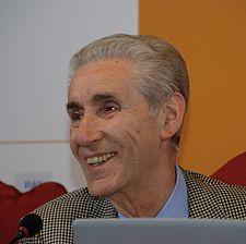 Stefano-Rodotà