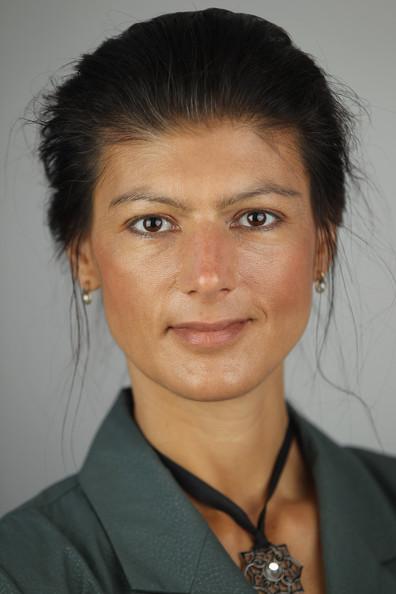 Sahra+Wagenknecht+Sahra+Wagenknecht+Speaks+gg-wBQc1KUbl