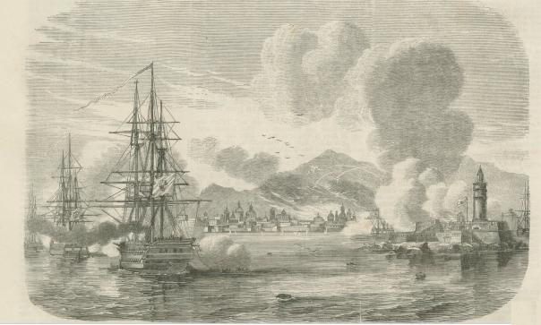 Bombardamento_di_Palermo_dai_Borbonici_1861.jpg