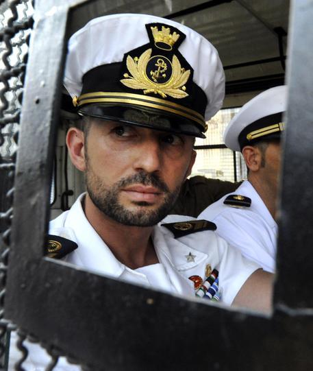 >>>/ GIRONE IN ITALIA PER ARBITRATO. RENZI, NOTIZIA STRAORDINARIA