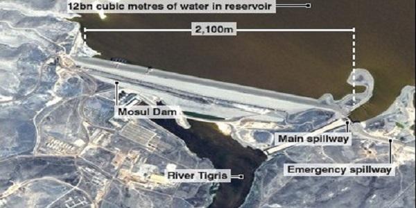 Diga-di-Mosul-iraq-sul-fiume-tigri-600