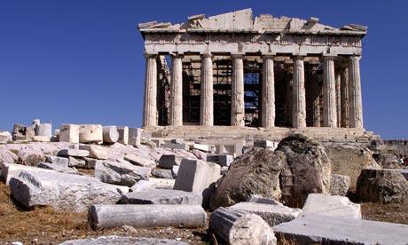 greek-history