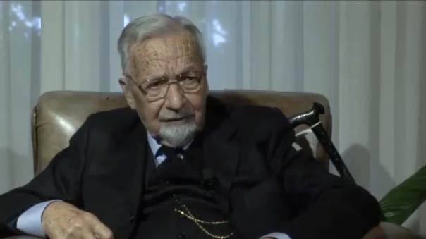 Licio-Gelli-è-morto-addio-allex-venerabile-della-loggia-massonica-P2-aveva-96-anni
