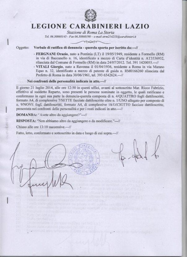 querela-a-matteo-renzi-alto-trad-trattato-segreto-sfavore-italiani-relata