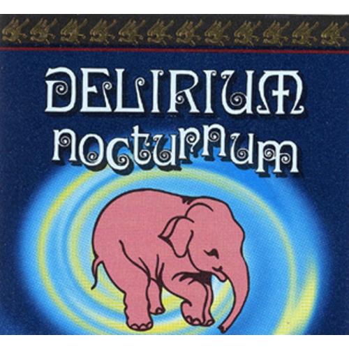 delirium-nocturnum-logo