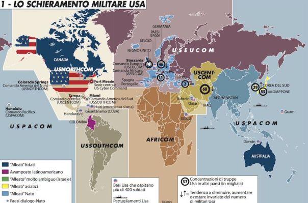 schieramento_militare_usa_820_7141