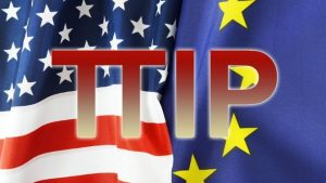 TTIP-300x169