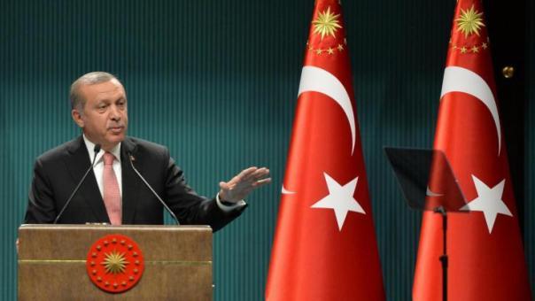 erdogan13