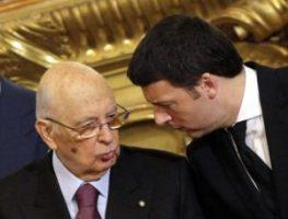 riforme-Renzi-e-Napolitano-300x229