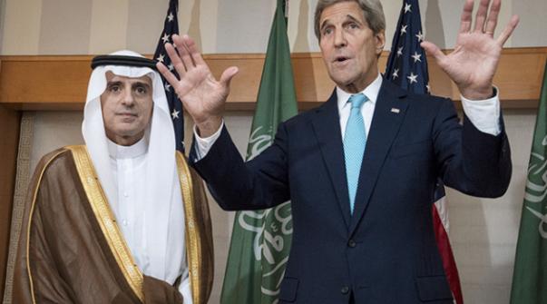 Usa-arabia-saudita