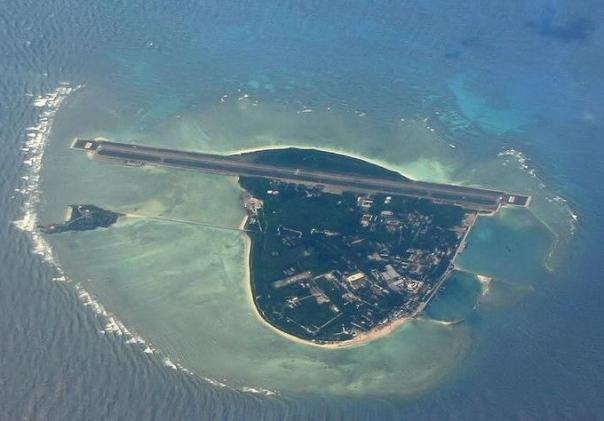 Woody-Island