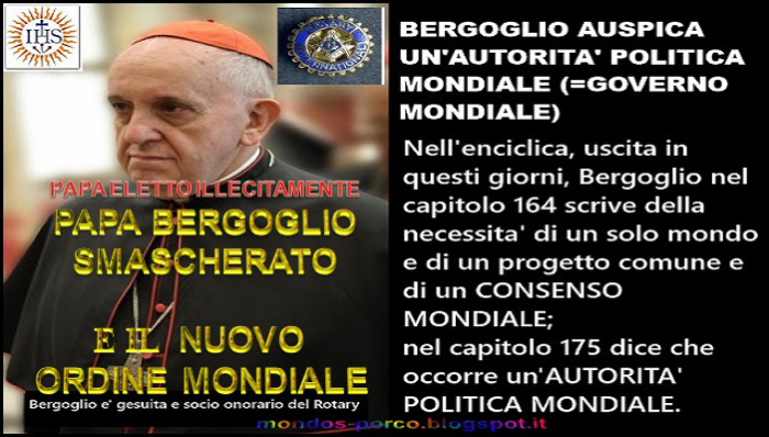 Un'Europa vaticana? : Dal piano Marshall ai Trattati di Roma (Italian Edition)
