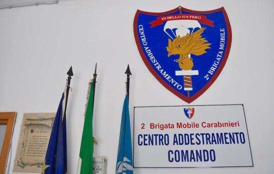 Centro-Addestramento-delle-Sos-a-Livorno-550x350