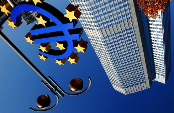 euro_rovesciato_555