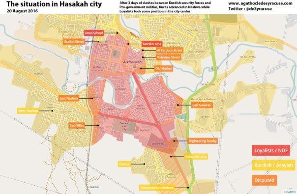 Hasakahcitymap20160820