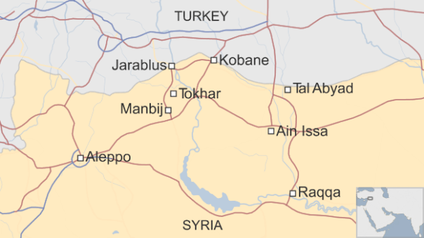 manbij-ultimo-passo-per-turch