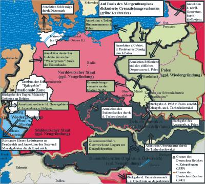 Map-D-1939mod23var121-c4648-3-4d5e8